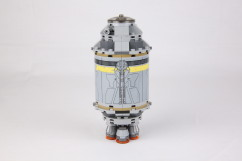 75136 Droid Escape Pod - 8