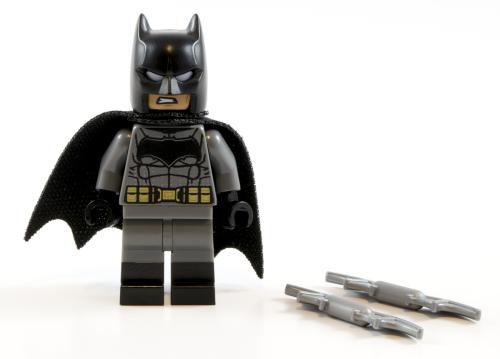 76045 Batman