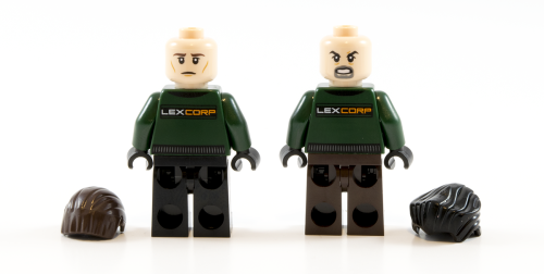 76045 Lexcorp Alt-Faces