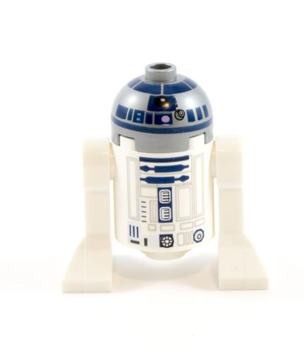 75092 R2-D2