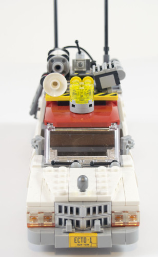 75828-ecto-1-front-view