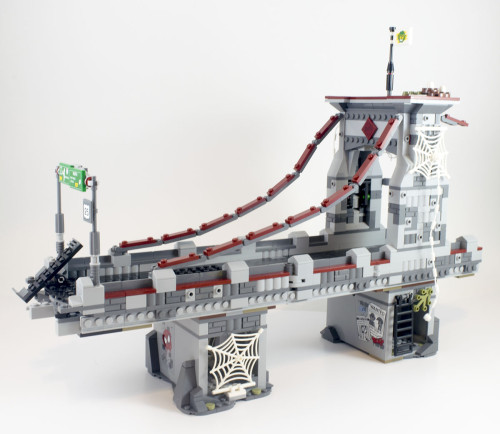 76057-the-bridge