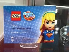 lego-nycc-2016-19