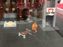 lego-nycc-2016-32
