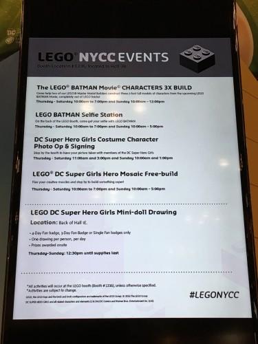 lego-nycc-2016-36
