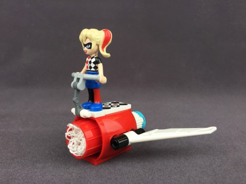 41231-harley-quinn-to-the-rescue-5