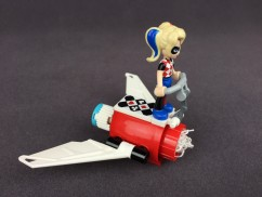 41231-harley-quinn-to-the-rescue-7