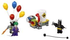 70900-the-joker-balloon-escape