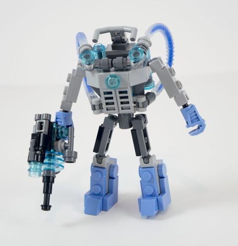 70901-mr-freezes-exosuit