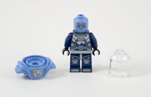 70901-mr-freeze-apart