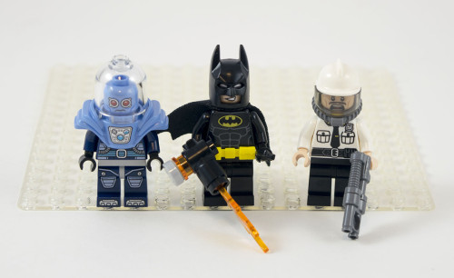 70901-mr-freeze-ice-attack-minifigures