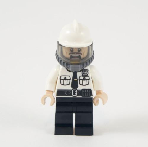70901-security-guard