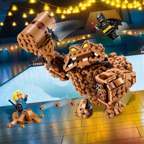 70904-clayflace-splat-attack
