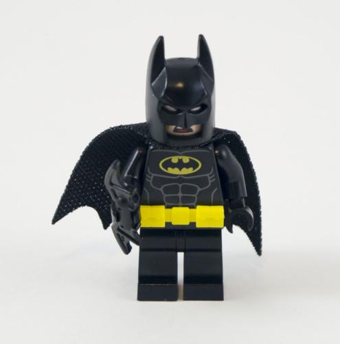 70905-batman