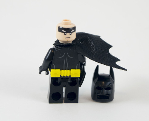 70905-batman-alt-face