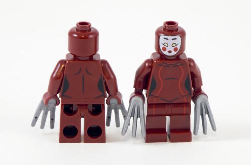 70905-kabuki-twins