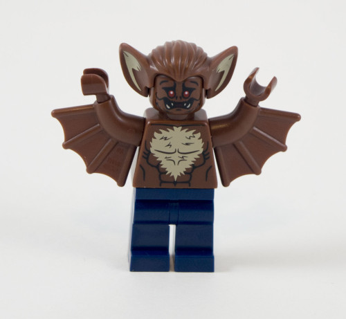 70905-man-bat