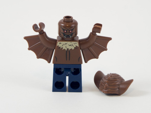 70905-man-bat-alt-face