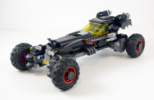 70905-the-batmobile