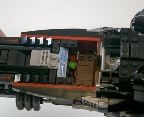 70905-the-batmobile-cockpit