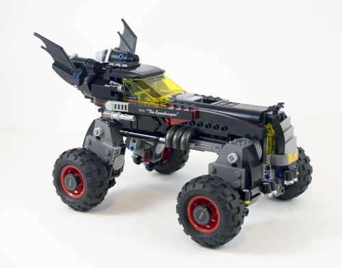 70905-the-batmobile-raised
