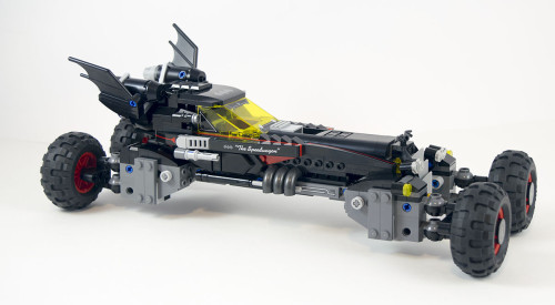 70905-the-batmobile-sideways