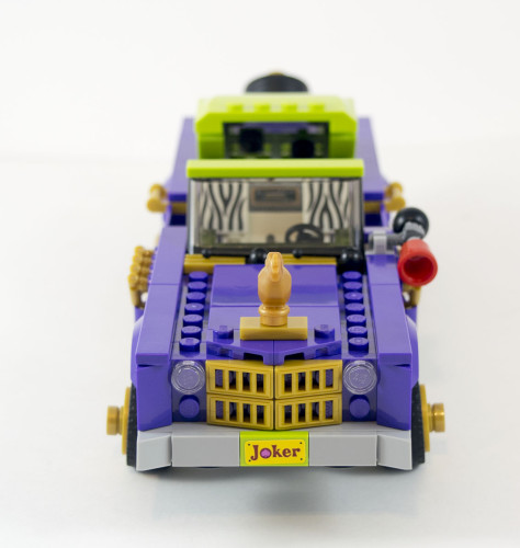 70906-lowrider-front