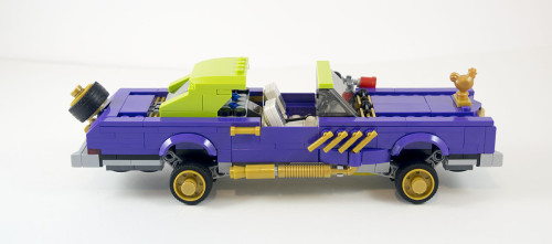 70906-lowrider-right-side