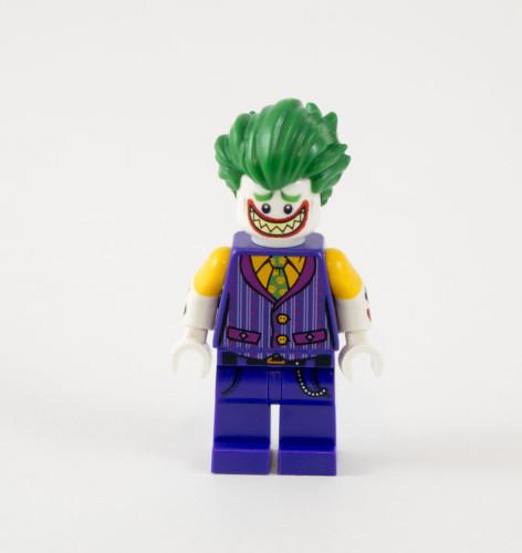 70906-the-joker