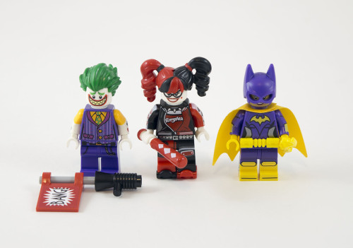 70906-the-joker-notorious-lowrider-minifigs