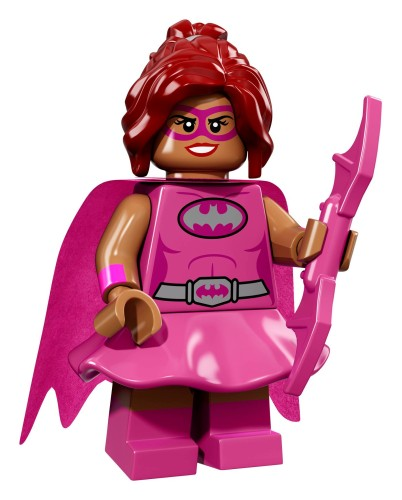 cmf-batman-batgirlpink