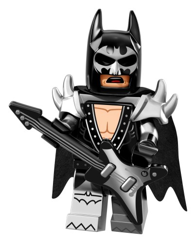 cmf-batman-rocker