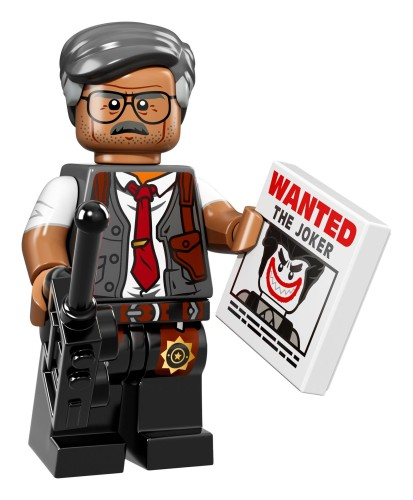 cmf-lego-batman-gordon