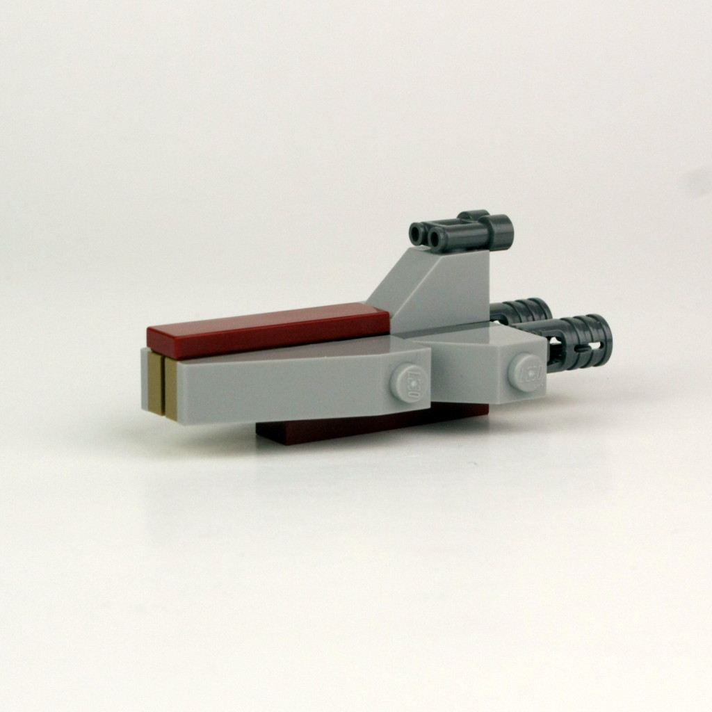 10-republic-attack-cruiser