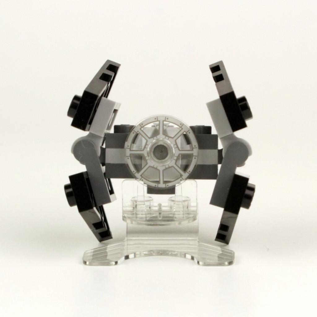 3-tie-interceptor