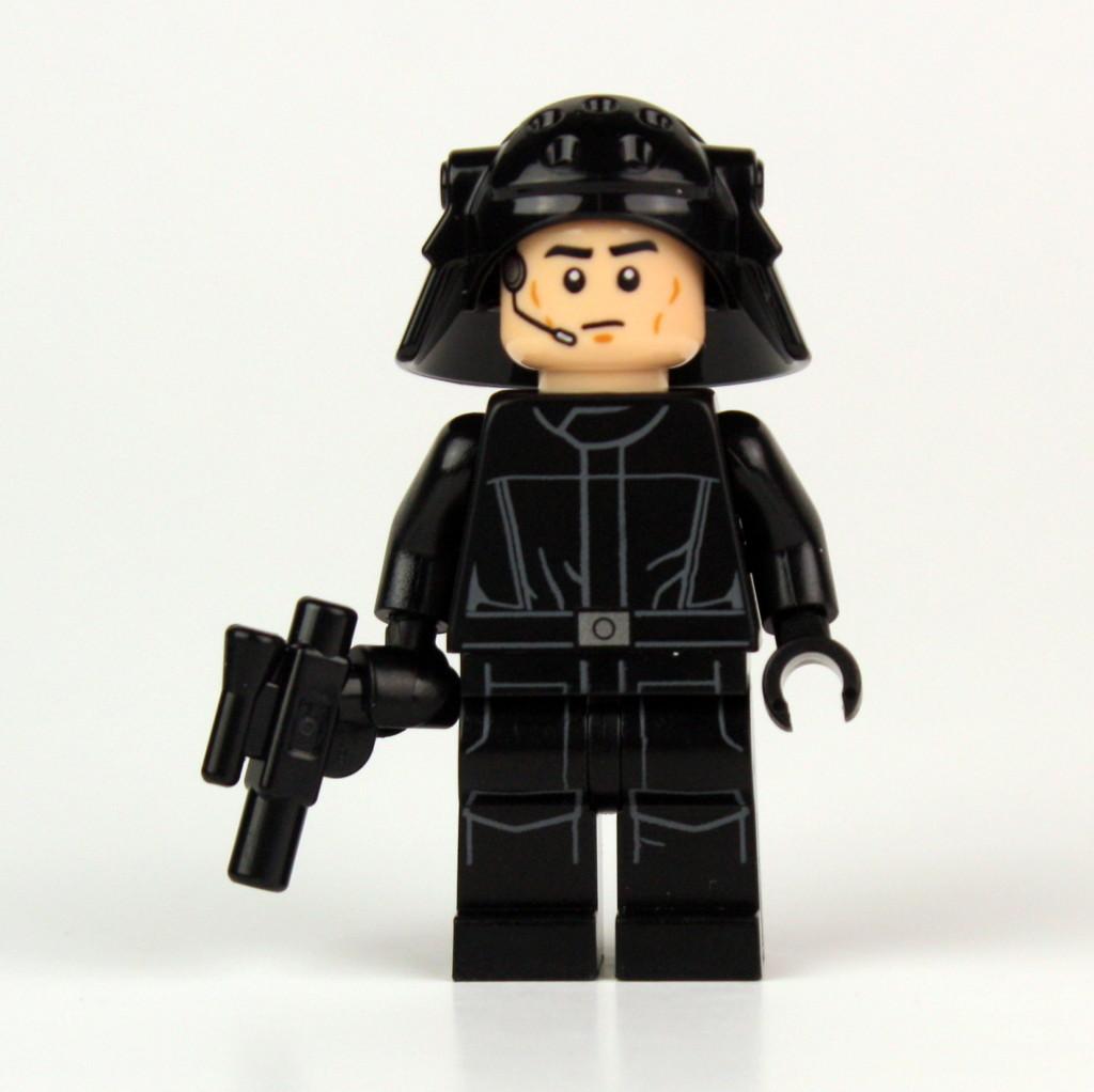 4-death-star-trooper