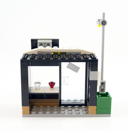 70902-jewelry-store-back