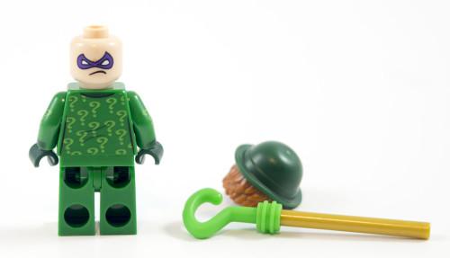 70903-the-riddler-alt-face