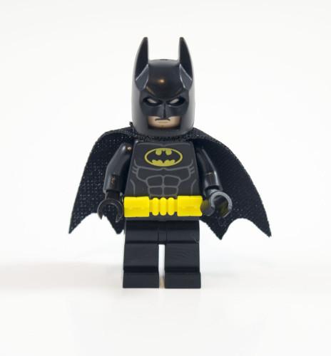 70911-batman
