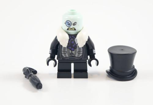 70911-the-penguin