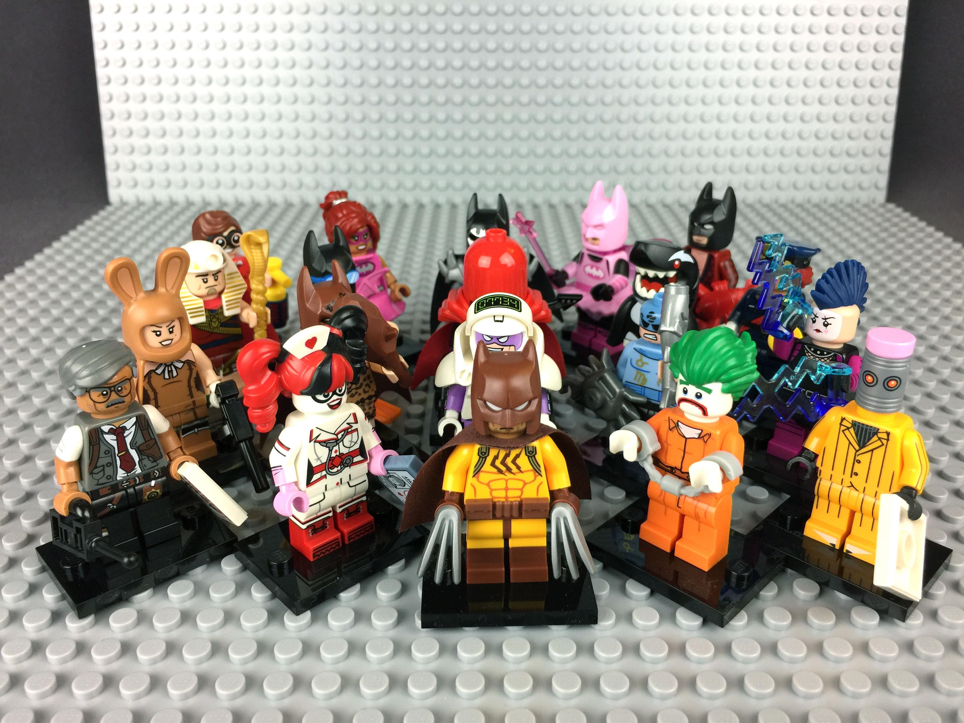 the lego batman movie full movie online free hd