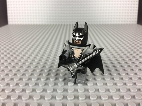 71017-heavy-metal-batman-1