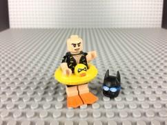 71017-inflatable-duck-batman-3