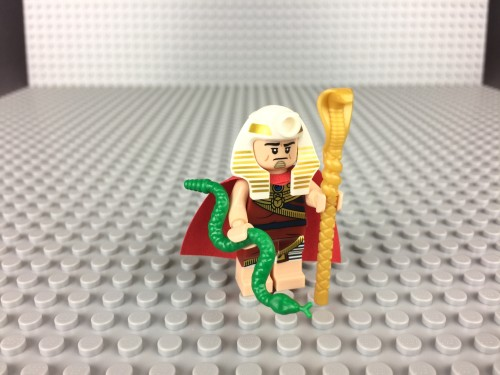 71017-pharaoh-man-1