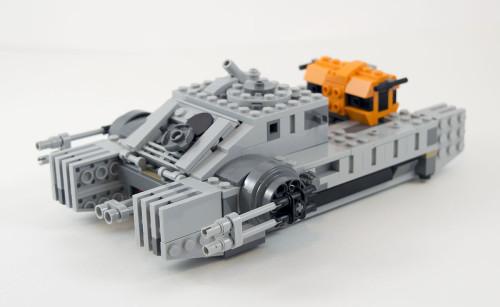 75152-imperial-assault-hovertank