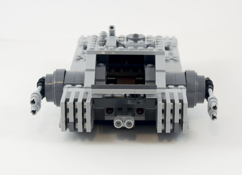 75152-imperial-assault-hovertank-front