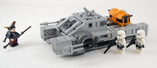 75152-imperial-assault-hovertank-full-set
