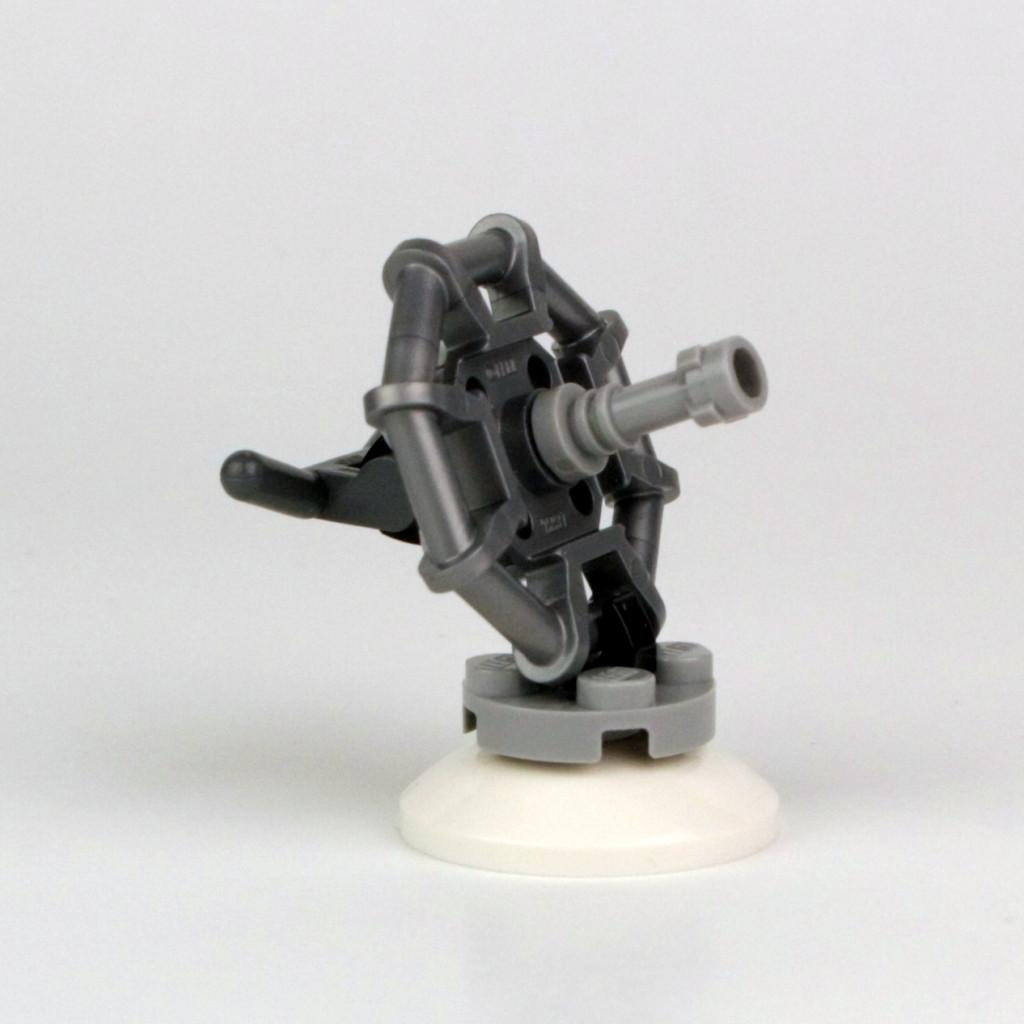 8-dish-cannon