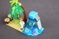 41149 Moana's Island Adventure 7