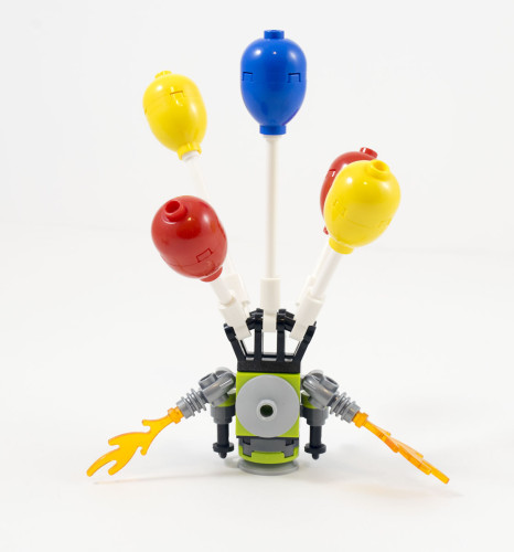70900-balloon-pack-outside
